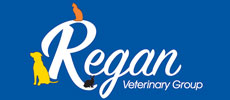 Regan Veterinary Group